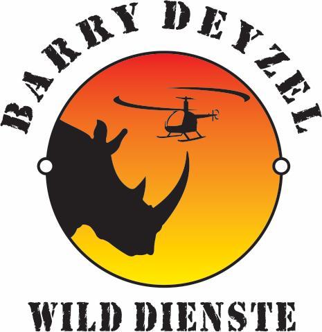 Barry Deyzel Vervoer 3