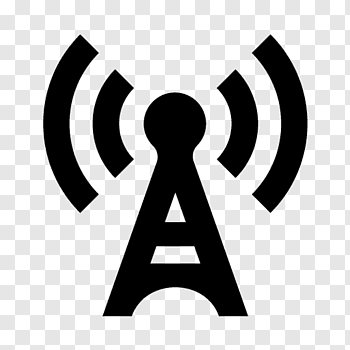 cell-site-telecommunications-tower-mobile-phones-computer-icons-radio-png-clip-art-thumbnail