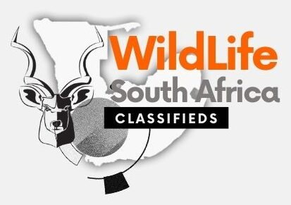 WildLife South Africa Classifieds